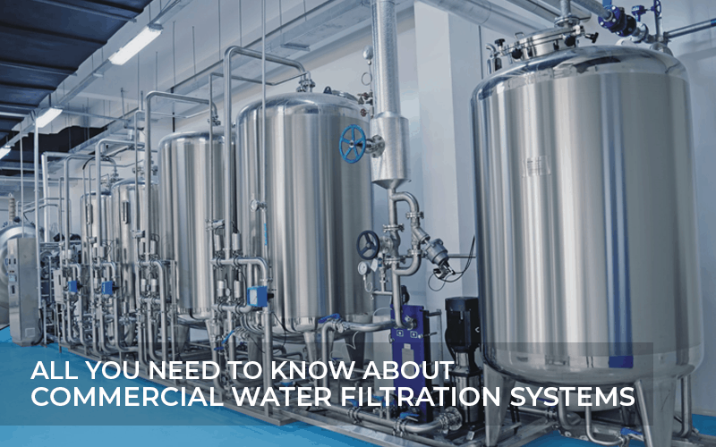 https://www.southendwaterfiltration.com/wp-content/uploads/2020/06/CommercialFilters.png